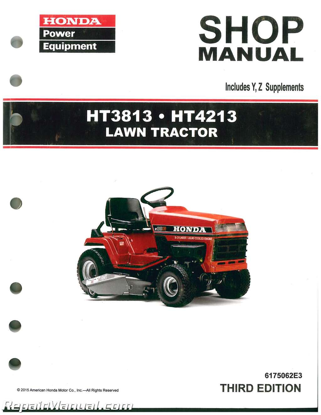 Honda-HT3813-HT4213-Lawn-Tractor-Shop-Manual_003.jpg ...