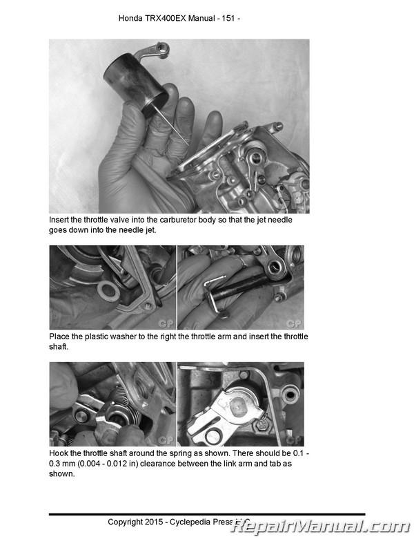 Wiring Diagram Suzuki Sv1000 Get Free Image About Wiring Diagram