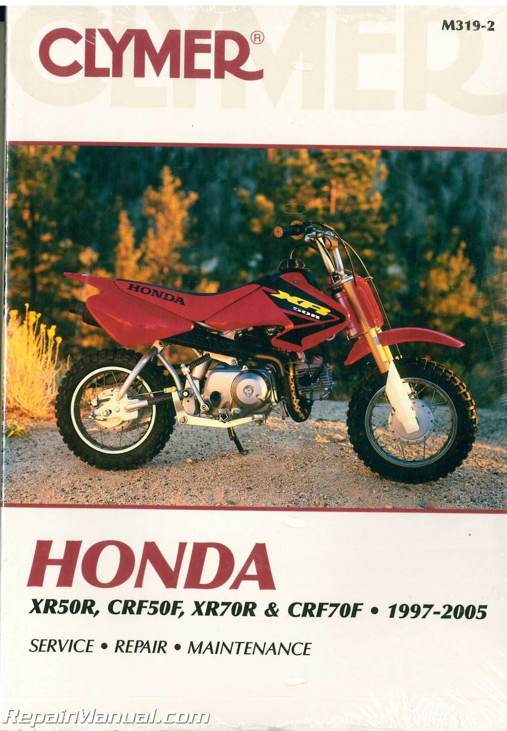 honda-xr50r-crf50f-xr70r-and-crf70f-1997-2005-