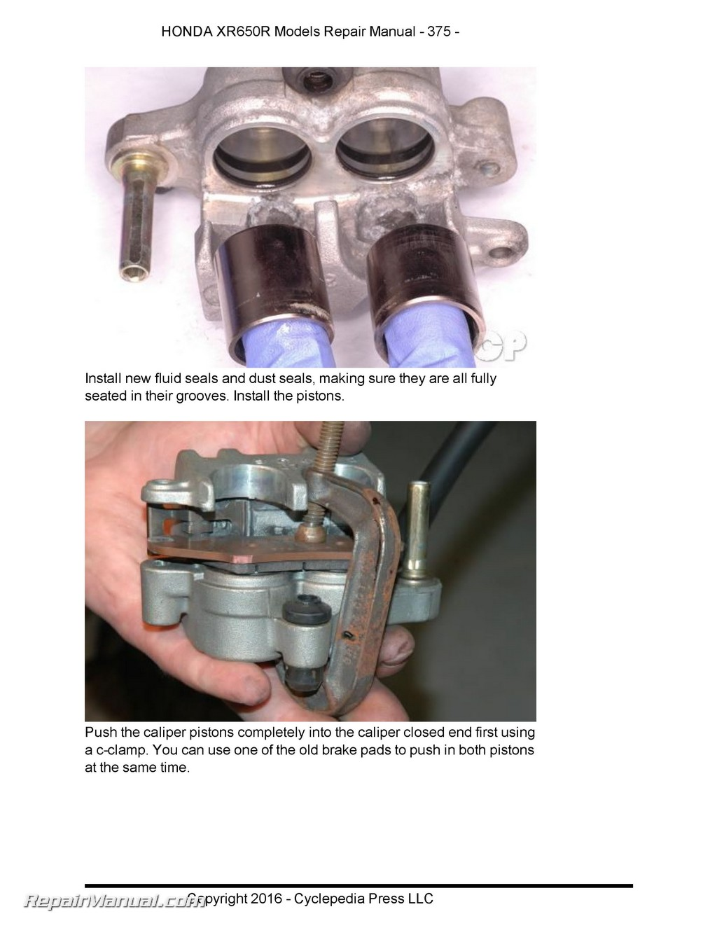2000 Honda Xr650l Wiring Diagram Diagrams Zb50 Xr650r Trusted