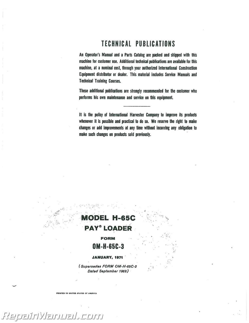 Hough-H-65C-Dsl-Pay-Loader-Operators-Manual_001.