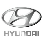 Hyundai Automobile Manuals