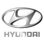 Hyundai Automobile Manuals