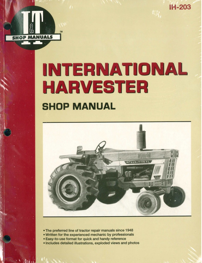 international 464 wiring diagram schematics wiring diagrams u2022 rh seniorlivinguniversity co 574 International Tractor Spark Plug Wiring Diagram 574 International Wire Harness