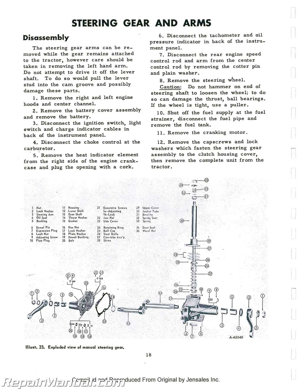 international 300 utility wiring diagram wiring diagram  ih 300 wiring diagram wiring libraryih 350 utility engine diagram wiring diagrams cks ih 300 utility