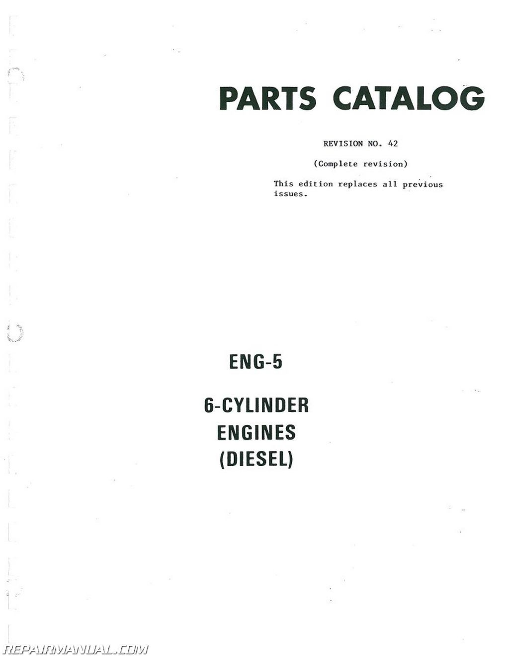 international-harvester-5088-5488-diesel-engine-parts-manual jpg