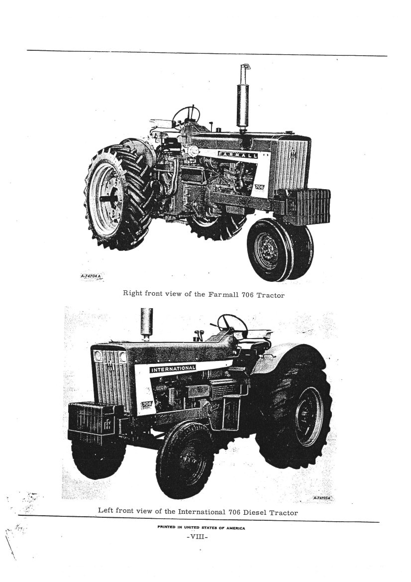 international-harvester-706-and-2706-gas-and-diesel-