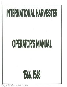 international-harvester-farmall-1566-1568-operators-manual_001
