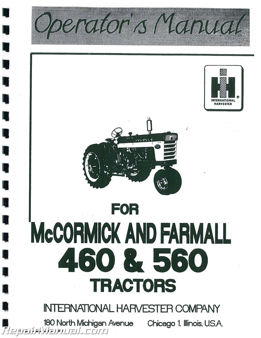 rc gas snowmobile with International Harvester Farmall 460 560 Factory Operators Manual Js Ih O 460 560 on 191632904169 furthermore Model Airplane Aircraft Plans Rc Gas Free Flight Ducted Fan Airplanes Huge Set further Fun additionally  also International Harvester Farmall 460 560 Factory Operators Manual Js Ih O 460 560.