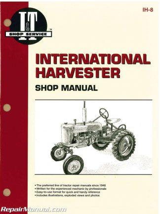 John Deere 3010 3020 4000 4010 4020 4320 4520 4620 5010 5020 And. International Harvester Super Nonsuper Series A B C Mta H M Md Cub Prior To 1957 Mtad 4 6 D6 W6ta W6tad 9 D9 Tractor Manual. John Deere. John Deere 966 Lawn Mower Electrical Diagram At Scoala.co