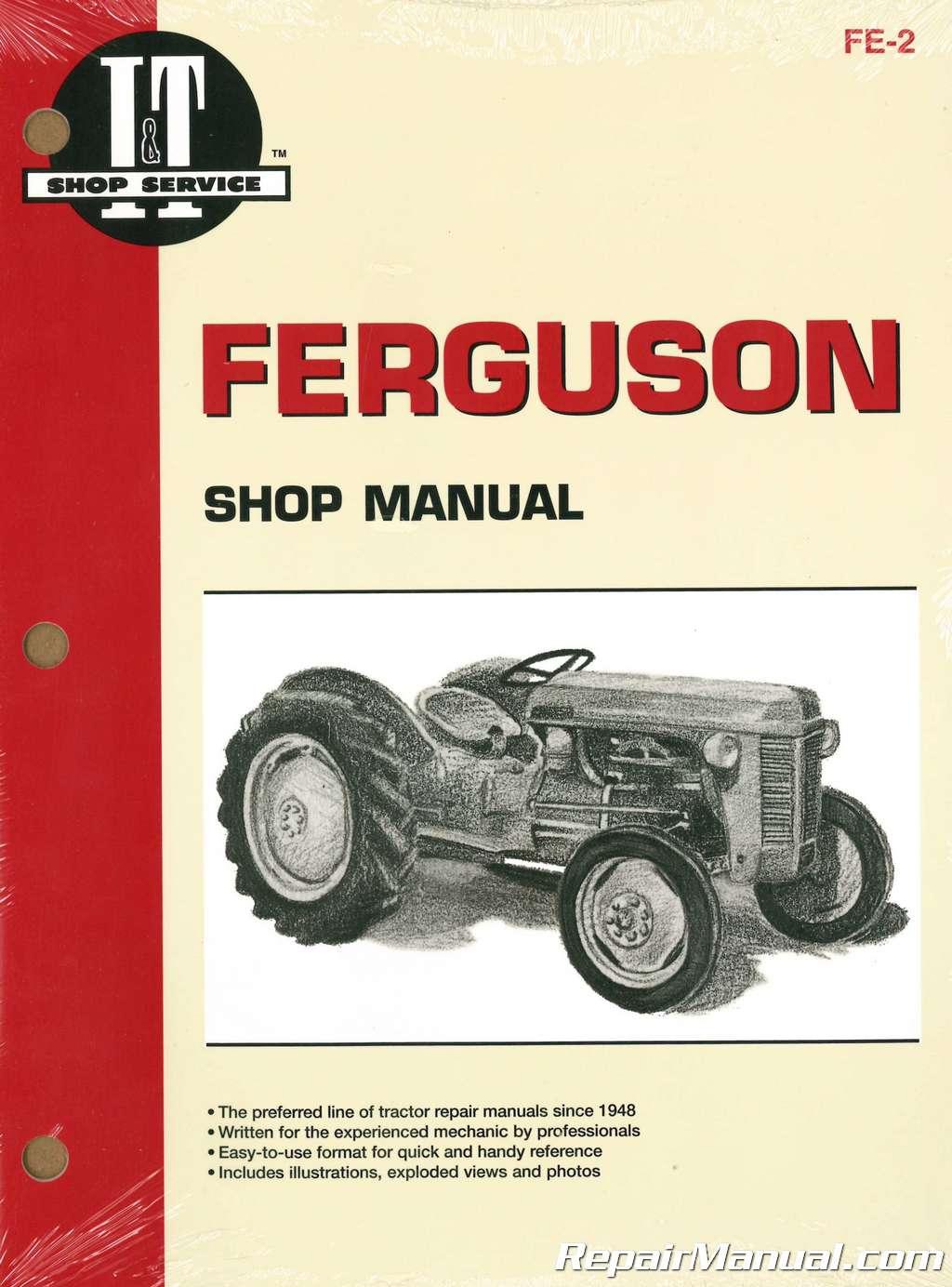 Ferguson 35 Diesel Wiring Diagram On Wiring Diagram For Ferguson T20