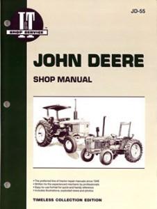 john deere 1250 1450 and 1650 tractor manual John Deere 1010 Wiring Schematic John Deere 1010 Wiring Schematic