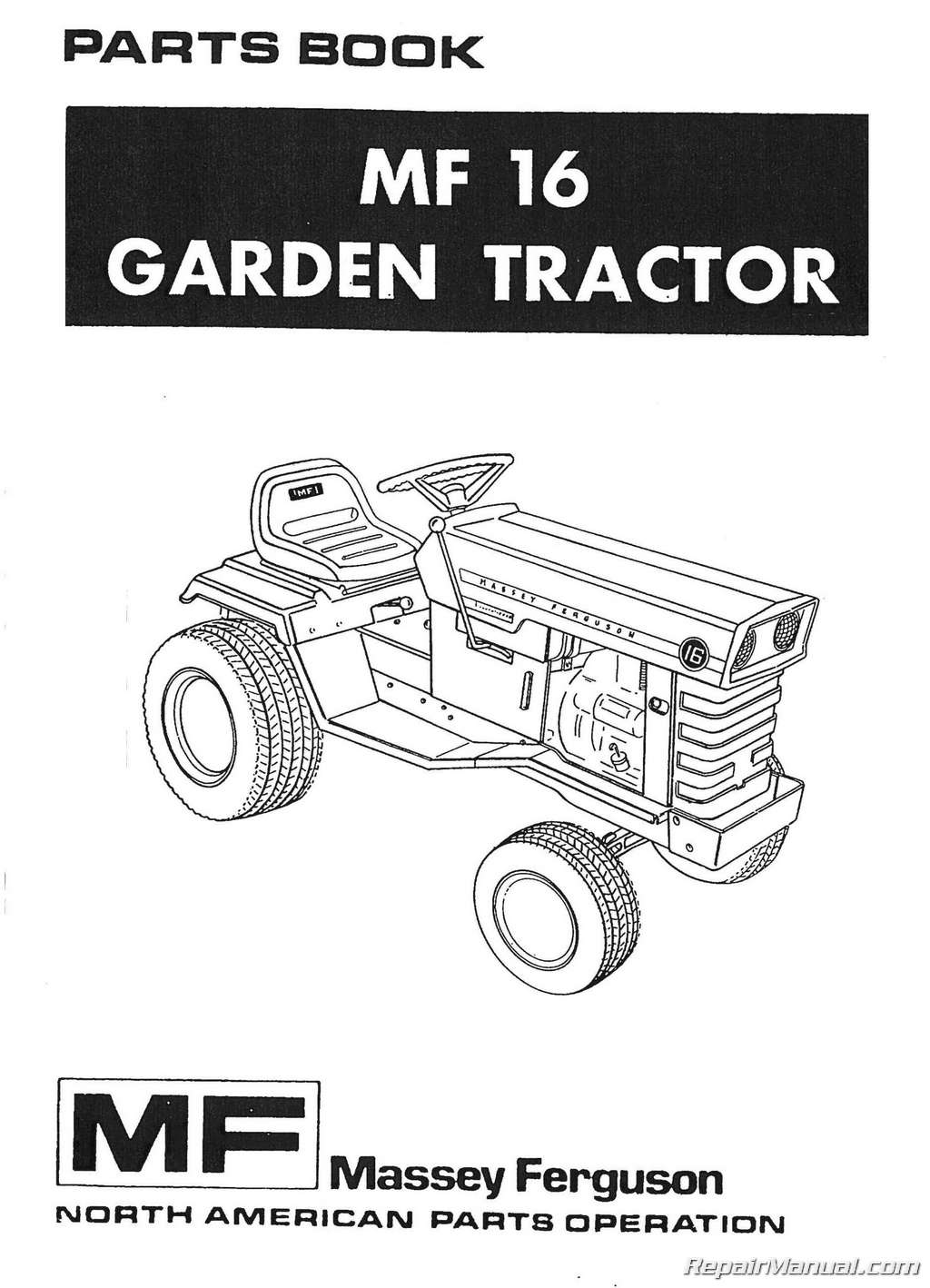 Js Mh P Mf on Massey Ferguson Parts Catalog