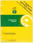 John Deere 2750 Tractor Operators Manual_Page_1