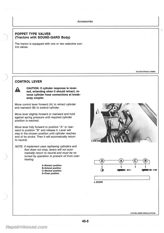 John Deere 2750 Tractor Operators Manual on john deere 3020 wiring diagram, john deere 2550 wiring diagram, john deere 2940 wiring diagram, john deere 2150 wiring diagram, john deere 4010 wiring diagram, john deere 2305 wiring diagram, john deere 4230 wiring diagram, john deere a wiring diagram, john deere g wiring diagram, john deere 2755 wiring diagram, john deere 70 wiring diagram, john deere 60 wiring diagram, john deere 850 wiring diagram,