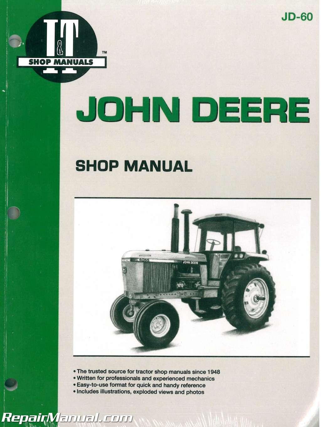 John-Deere-4055-4255-4455-4555-4755-4955- ...
