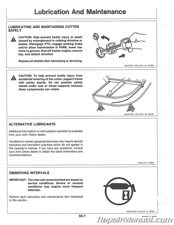 liebherr l508 wheel loader operation maintenance manual serial number 26361