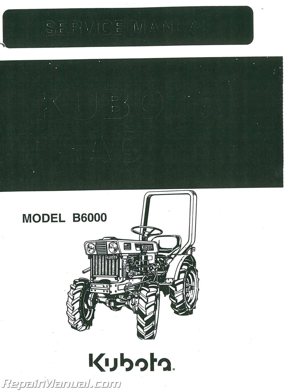 Zd331 Manual Kubota Wiring Diagrams L2850 Diagram L3830 Elsalvadorla