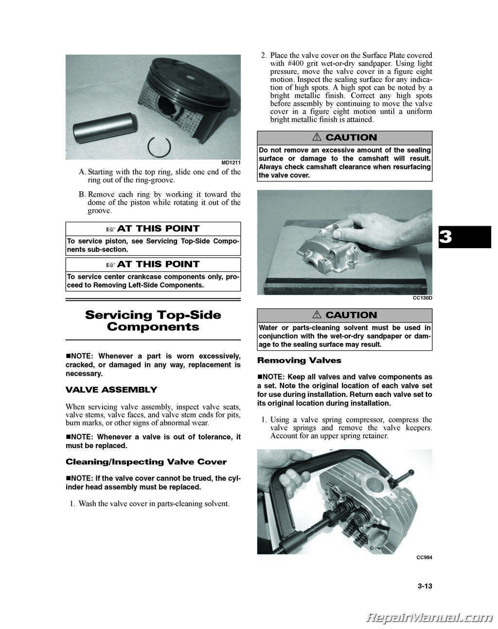kymco mxu 150 atv service manual printed by cyclepedia rh repairmanual com