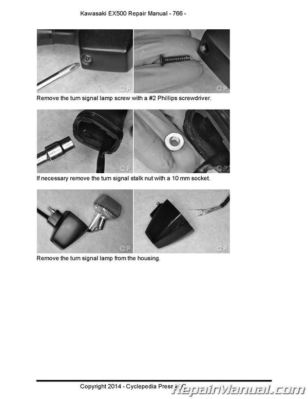 Kawasaki Ex Wiring Diagram on kz400 wiring diagram, ninja 500 wiring diagram, schematic wiring diagram, p200 wiring diagram, zx6e wiring diagram, kawasaki mule 500 wiring diagram, kz1000 wiring diagram, zx7r wiring diagram, sv650 wiring diagram, klr650 wiring diagram, kz650 wiring diagram, cm200 wiring diagram, z1000 wiring diagram, gp1200 wiring diagram, ex250 wiring diagram, ke175 wiring diagram, zx600 wiring diagram, yamaha wiring diagram, kawasaki atv wiring diagram, kz750 wiring diagram,