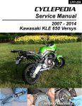 kawasaki-kle650-versys-cyclepedia-printed-motorcycle-service-manual-2