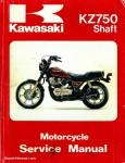 Kawasaki KZ750 Manual KZ750N KZ750P Z750 ZN700 ZN750_Page_1