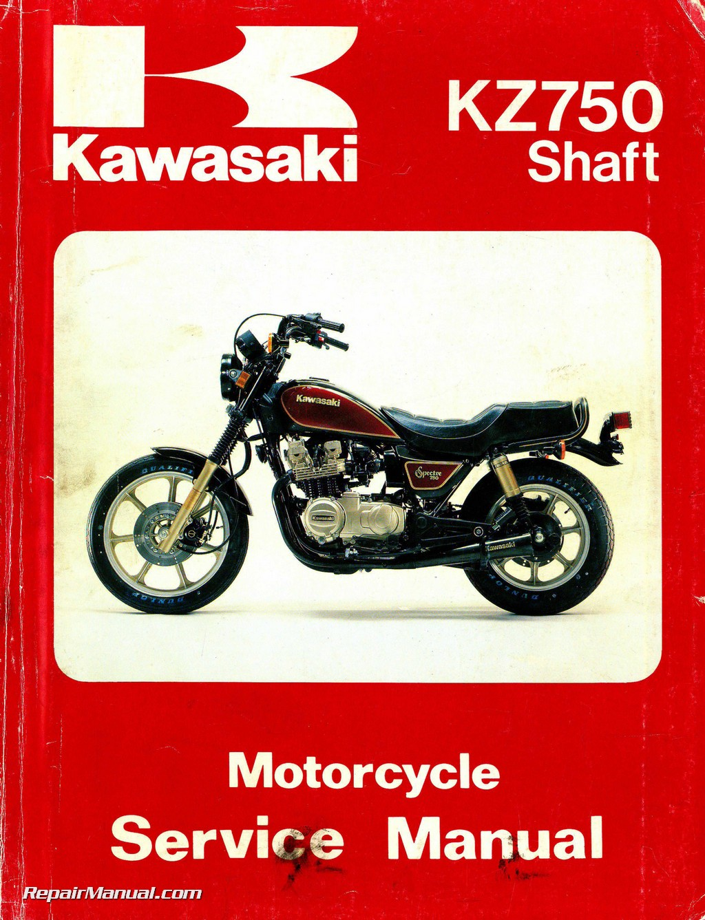 Kz1000 Shaft Wiring Diagram Reinvent Your 77 Kawasaki Bare Bones Another Diagrams U2022 Rh Benpaterson Co Uk Suzuki Motorcycle Engine Parts