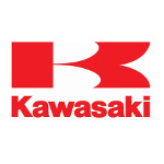 Kawasaki Motorcycle Manuals