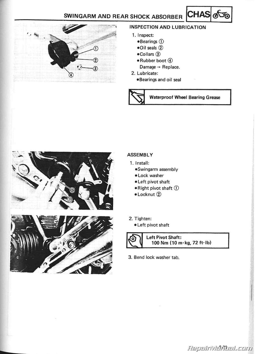 LIT-11616-XJ-00_Page_2 Xj Yamaha Maxim Wiring Diagram on yamaha xj 550 maxim, yamaha xj 650 maxim, yamaha xj 750 maxim, 85 yamaha 750 maxim,