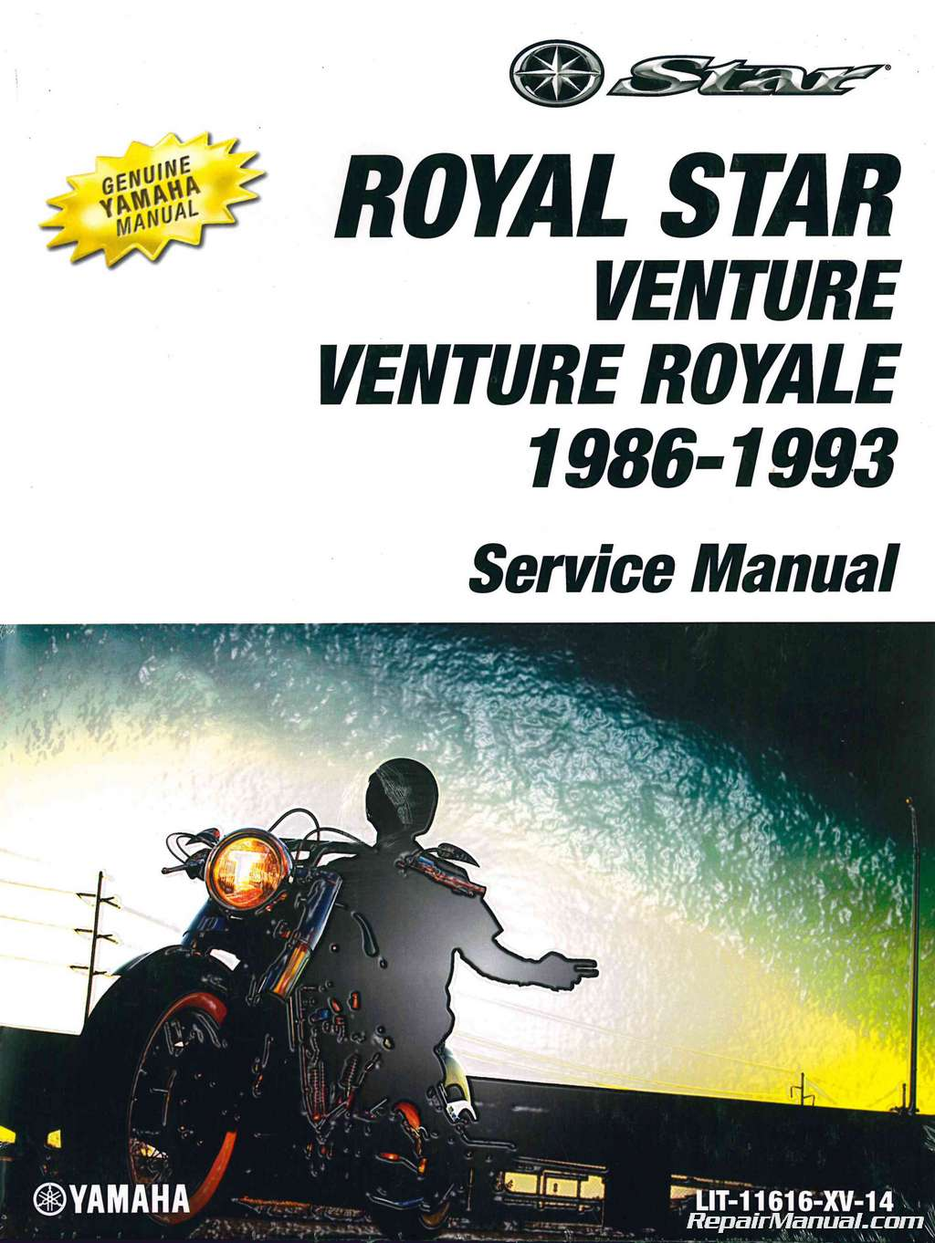 XVZ1300 Venture Yamaha Motorcycle Service Manual 1986-1993 on series and parallel circuits diagrams, lighting diagrams, friendship bracelet diagrams, hvac diagrams, troubleshooting diagrams, internet of things diagrams, led circuit diagrams, battery diagrams, switch diagrams, honda motorcycle repair diagrams, pinout diagrams, engine diagrams, smart car diagrams, transformer diagrams, motor diagrams, electronic circuit diagrams, gmc fuse box diagrams, sincgars radio configurations diagrams, electrical diagrams,