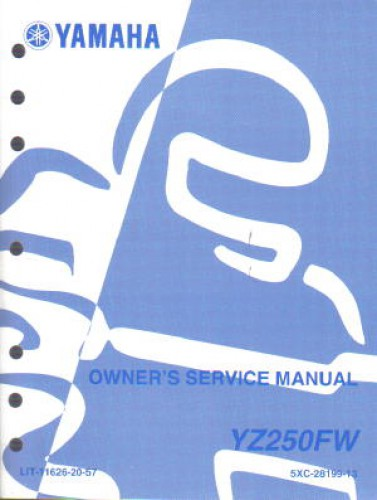 Diagrams Also 1980 Yamaha Xt 250 Wiring Diagram On Yamaha Xt250 Parts