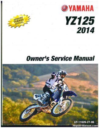 2014 yamaha yz125e2 motorcycle owners service manual 1996 nissan pathfinder repair manual pdf 1996 nissan maxima service manual pdf