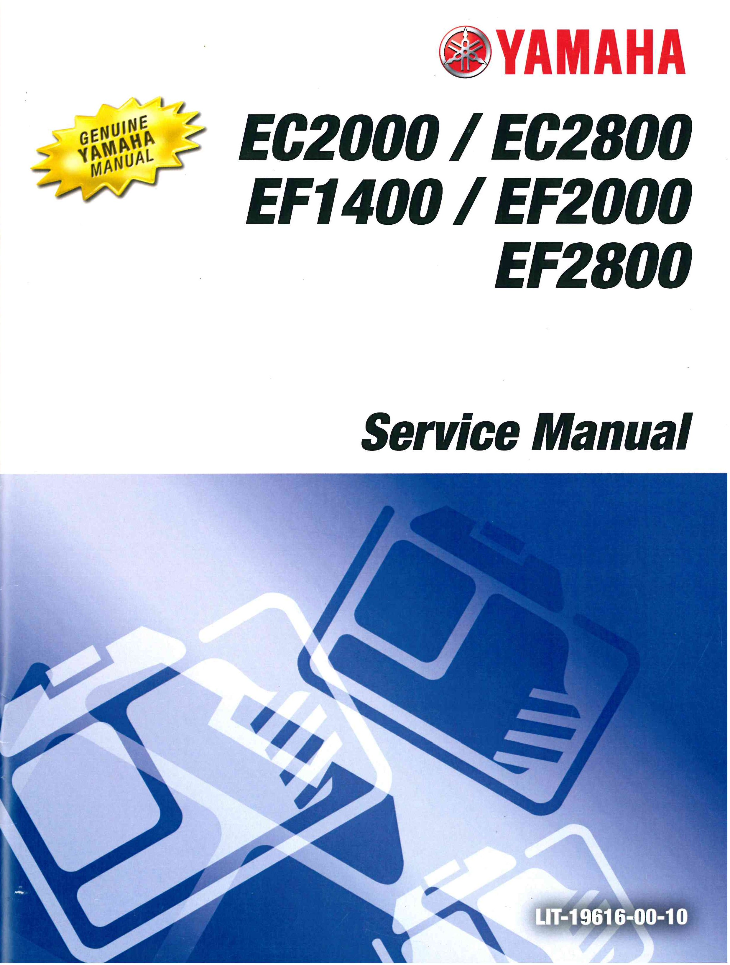 Service manual For Cars kawasaki Fr691v Oil Change coupon