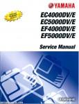 LIT-19616-EF-EC