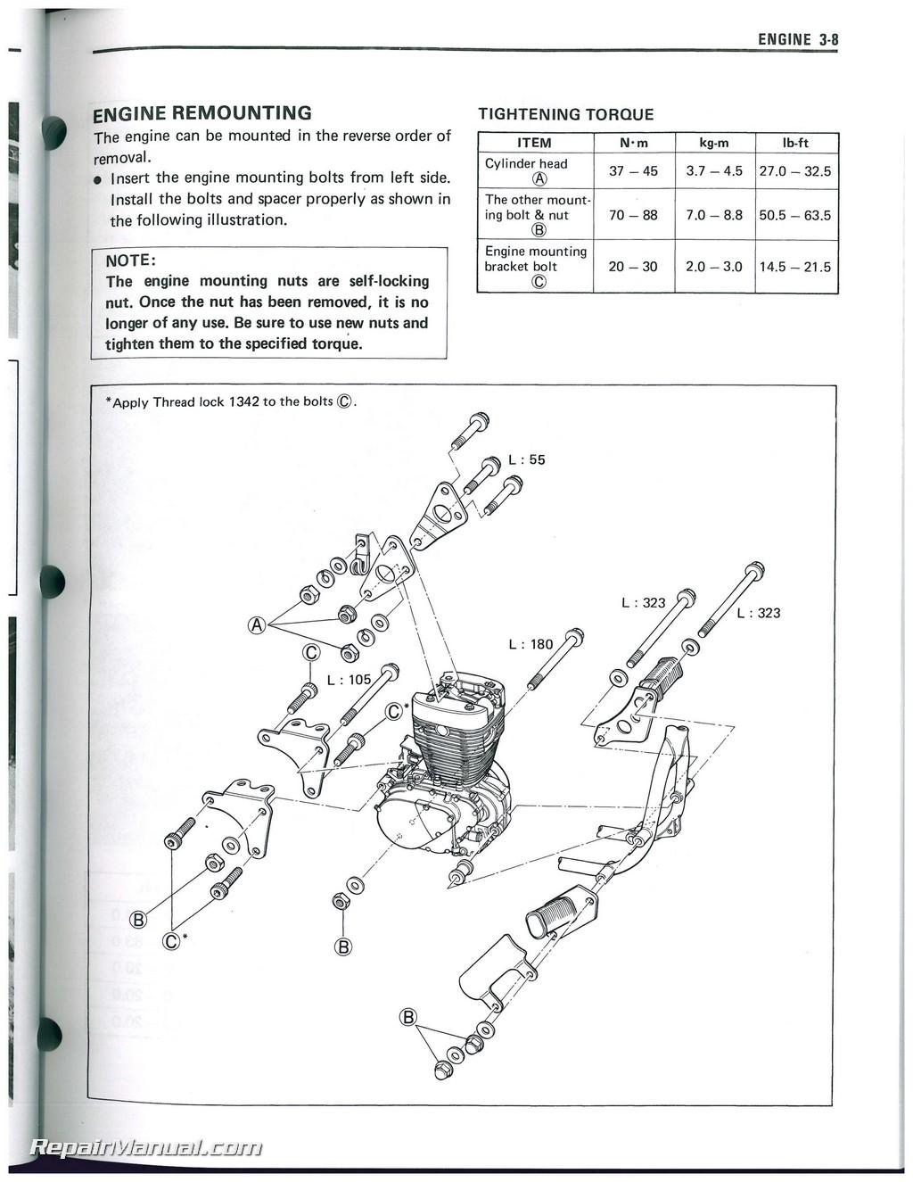 E A X further Bank Suzi A also Ls Savage S Boulevard Suzuki Motorcycle Service Manual further Rear Wheel D er Suzuki Gsxr Gsx R Hayabusa Ls Savage as well Ee Ec D B. on 2000 suzuki savage 650