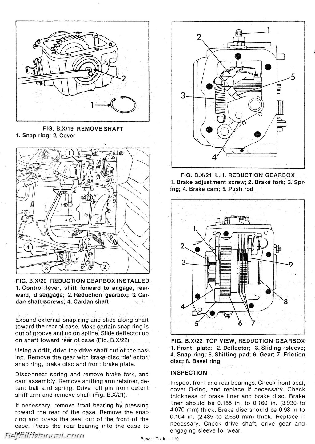 Ih 856 Parts Diagram Trusted Wiring Diagrams Farmall 400 Harness Long 460 Tractor Free Engine Image