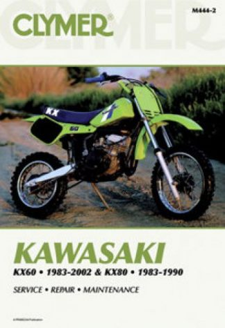 M444-2t1-324x471  Kawasaki Vulcan Wiring Diagram on discolored exhaust, mufflers for, motorcycle windshield, seat for, main fuse, ltd 2000 handlebars, battery model number,