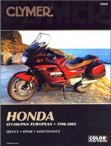 New Front Brake Light Switch Honda ST 1100 Pan European 1992
