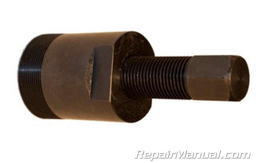 Stubblefield Atv Clutch Puller 35mm X 1 0 Right Hand