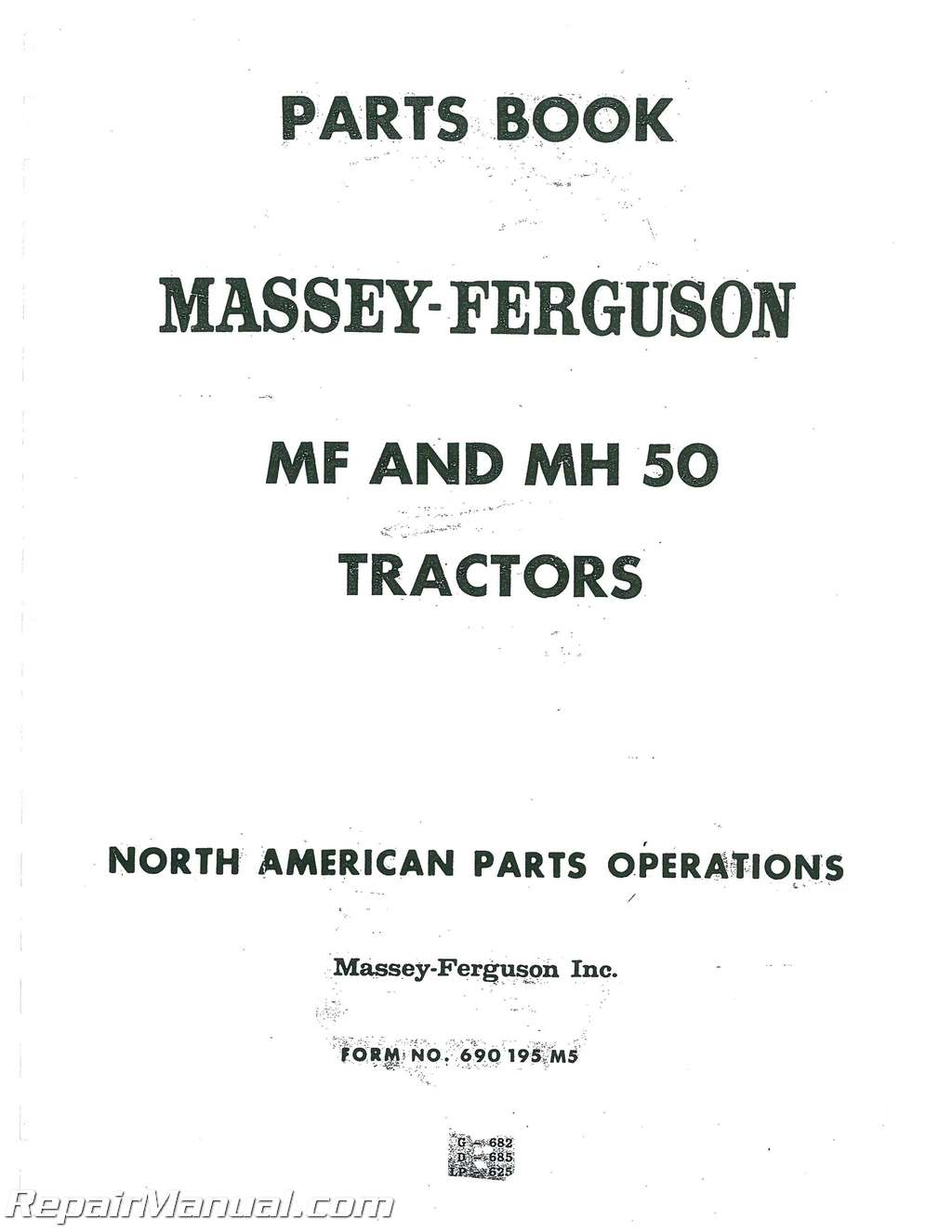 Massey-Ferguson-MF-50-MH-50-Parts-Manual_001.