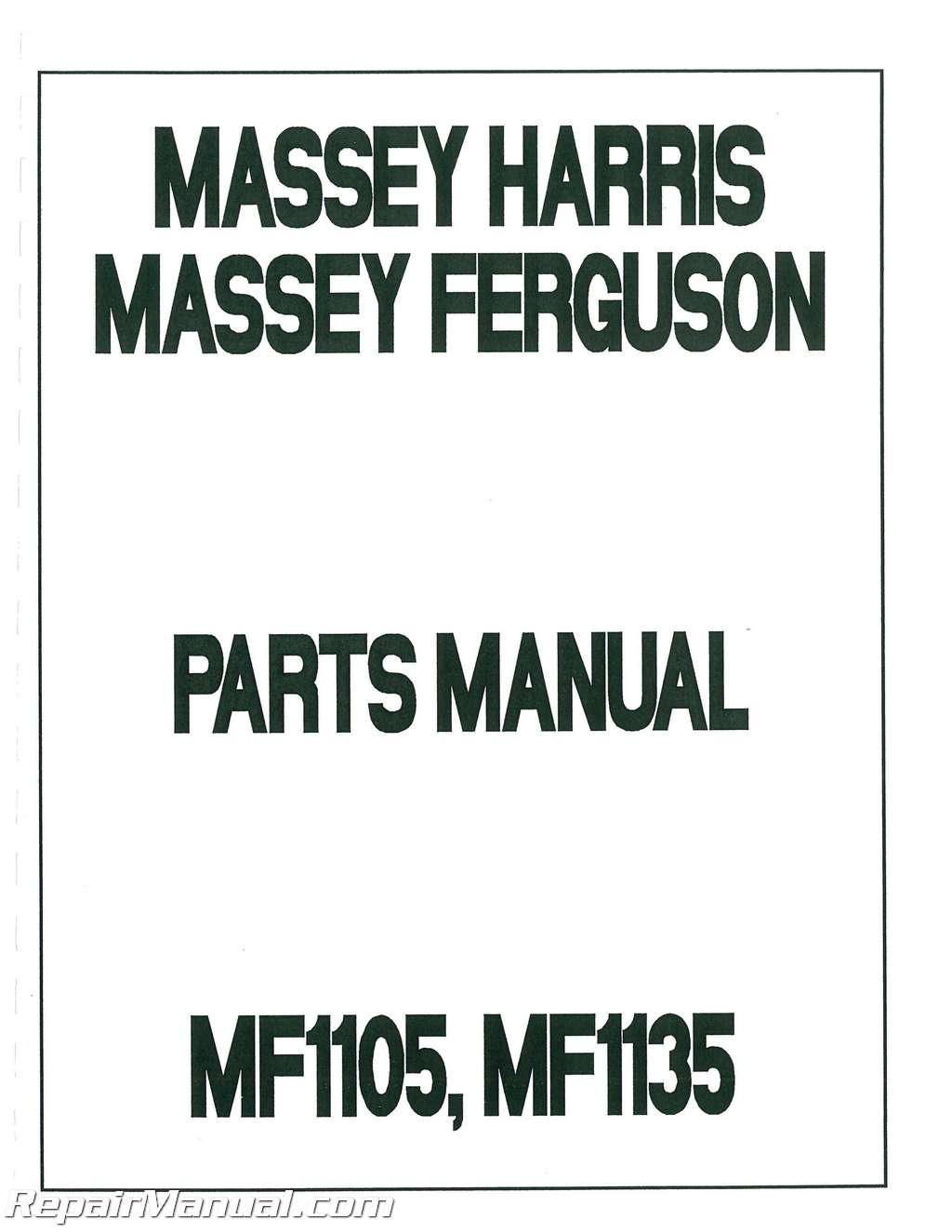 Massey-Ferguson-MF1105-1135-1155-Parts-Manual_001.jpg ...