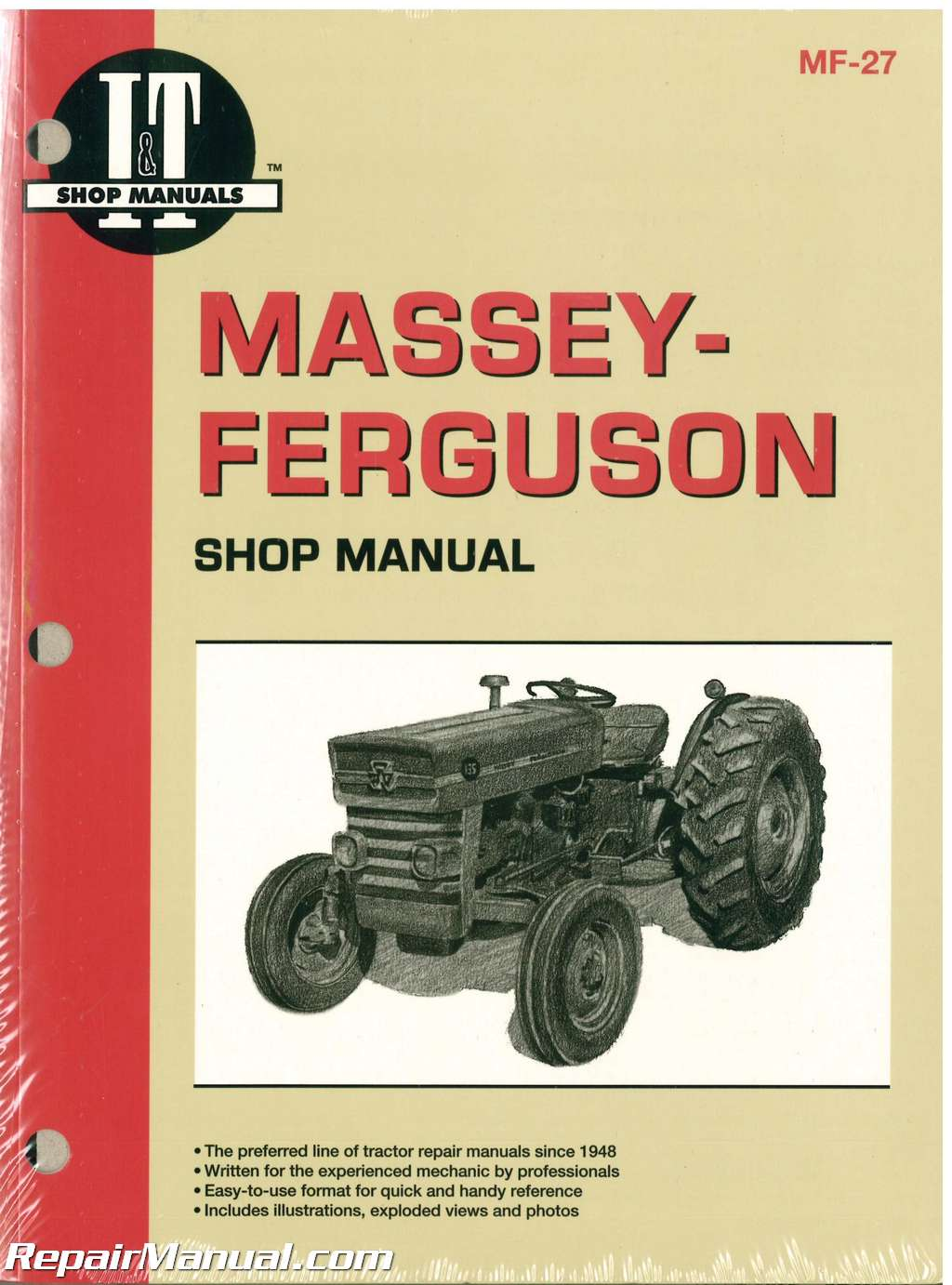 massey ferguson 135 wiring diagram solidfonts massey ferguson 135 wiring harness solidfonts