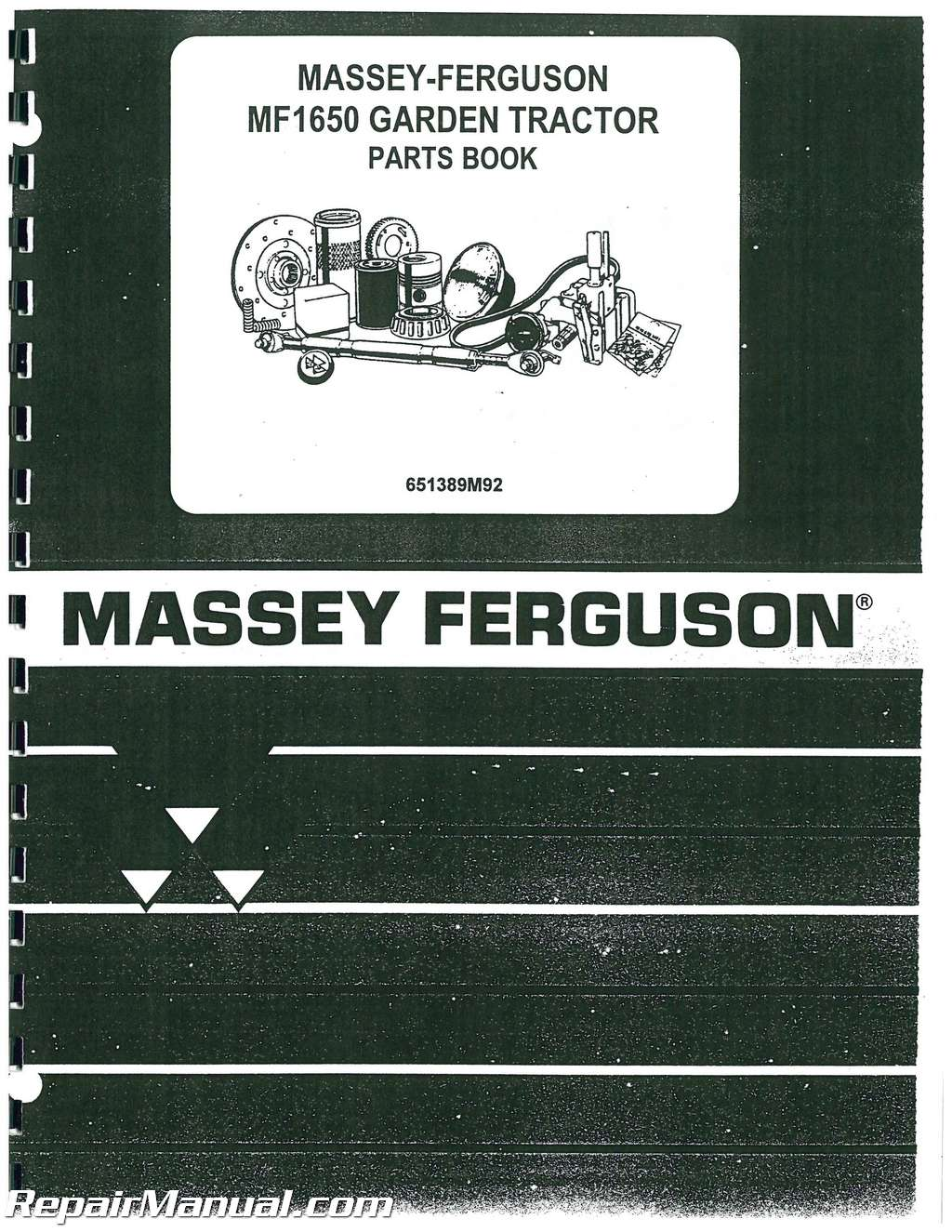 Massey-Ferguson-MF1650-Parts-Manual_001.jpg ...