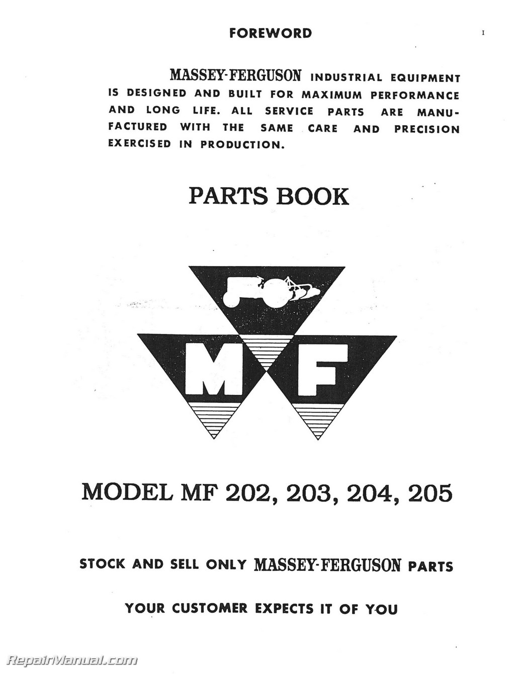 Astra diesel haynes repair manual