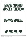 massey-ferguson-mf255-dsl-mf265-dsl-mf275-dsl-service-manual_001