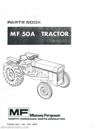 Design; In Mf Fuel Filter Novel