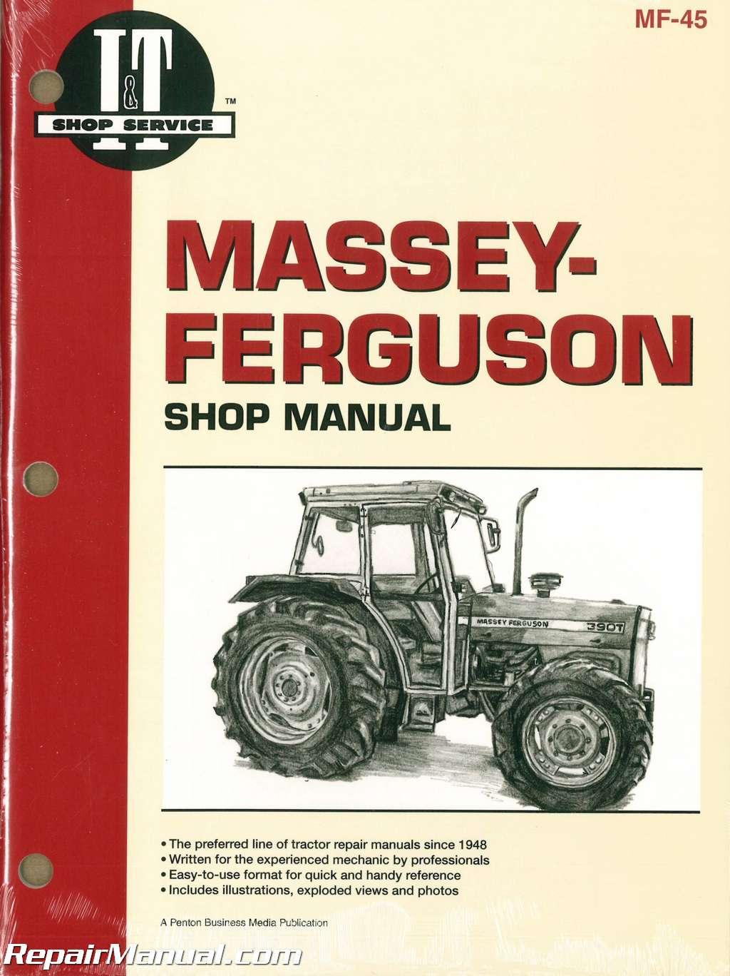 95 massey ferguson wiring diagram massey ferguson schematics