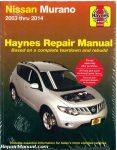 nissan-murano-2003-2014-suv-haynes-repair-service-manual_001