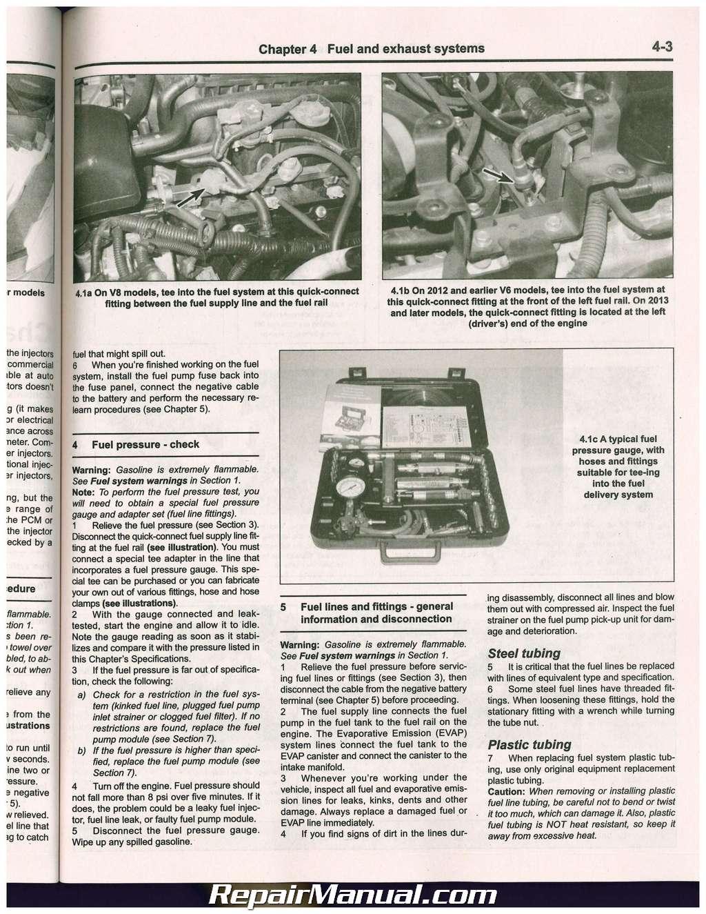 94 Nissan Pathfinder Repair Manual Good Owner Guide Website Td27 Engine Pdf 2005 2014 Haynes Suv Rh Repairmanual Com 1994 Service