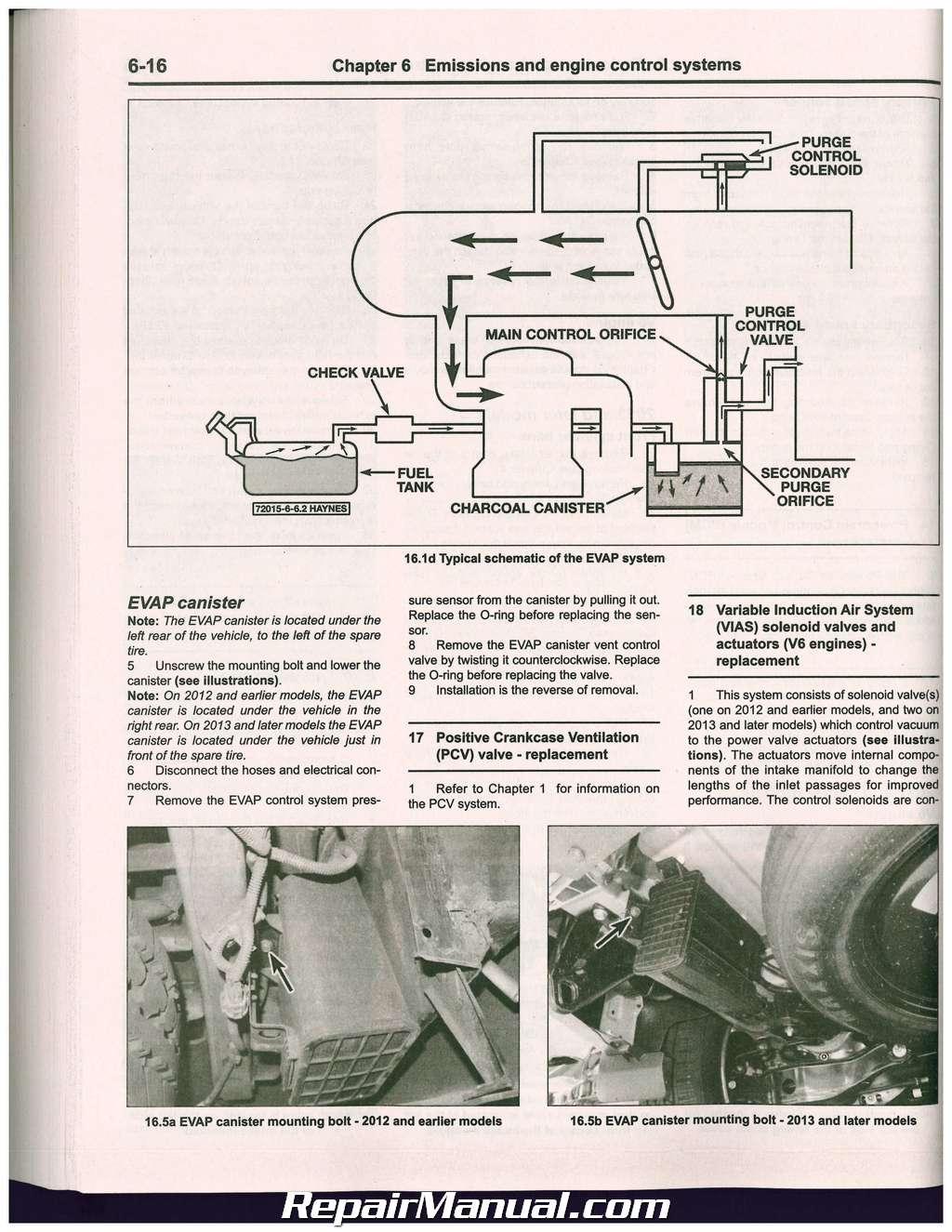 nissan pathfinder 2005 2014 haynes suv repair manual rh repairmanual com 2005 nissan pathfinder repair manual free download 03 Pathfinder